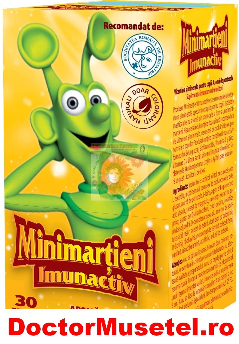 Minimartieni-Imunactiv-30-tb--portocale--WALMARK-www-farmacie-naturista-ro.jpg