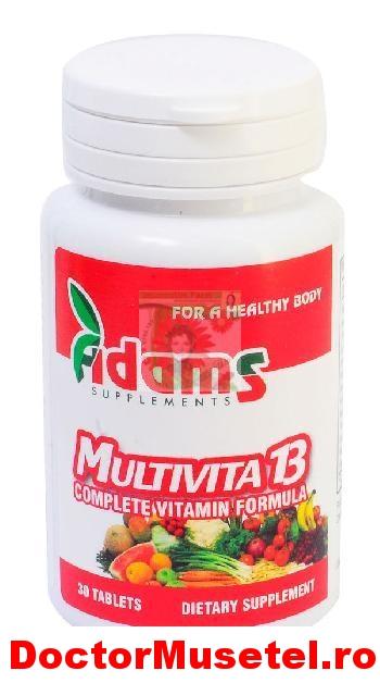Multivita-cu-Fier-30cp-ADAMS-VISION-www-farmacie-naturista-ro.jpg