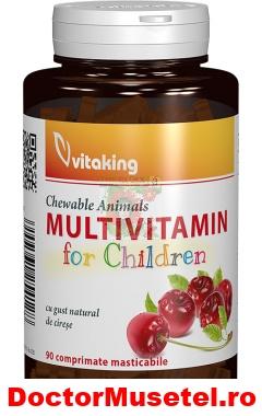 Multivitamine-si-minerale-pentru-copii-90cp-masticabile-VITAKING-35354.jpg