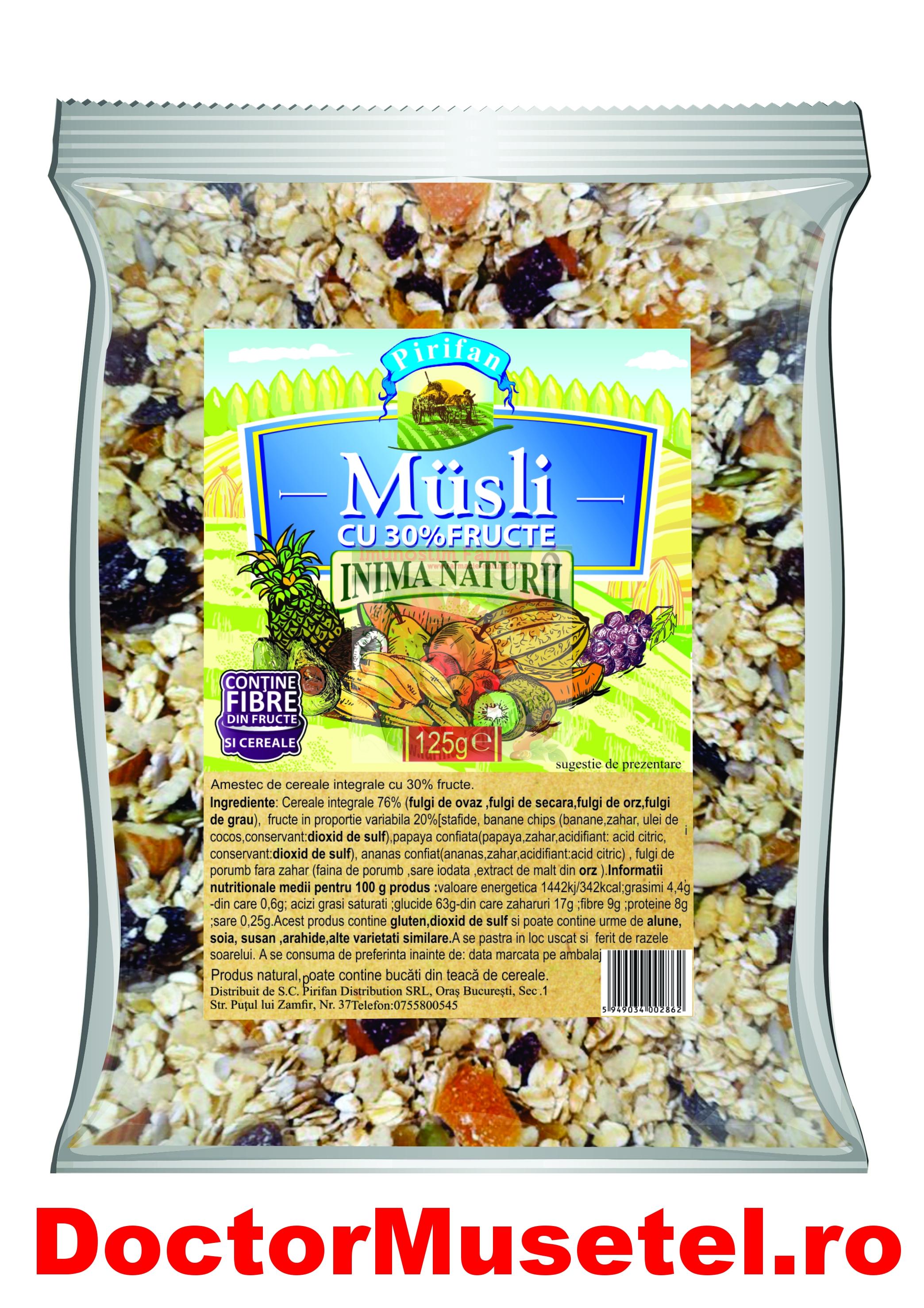 Musli-30---fructe-125g-PIRIFAN-www-farmacie-naturista-ro.jpg