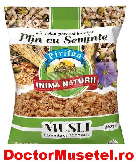 Musli-30---seminte-250g-PIRIFAN-www-farmacie-naturista-ro.jpg