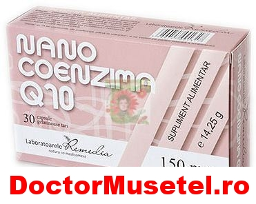 Nano-coenzima-Q10-150mg-30cps-www-farmacie-naturista-ro.jpg