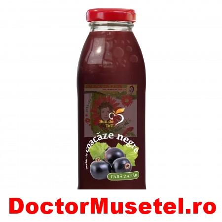 Nectar-de-oacaz-negru-300ml-DACIA-PLANT-34518.jpg