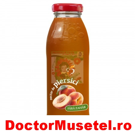 Nectar-de-piersici-fara-zahar-DACIA-PLANT-34519.jpg