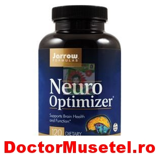 Neuro-optimizer-120cps-JARROW-FORMULAS-SECOM-www-farmacie-naturista-ro.jpg