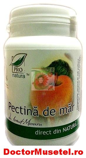 Pectina-mar-200cps-PRO-NATURA-www-farmacie-naturista-ro.jpg