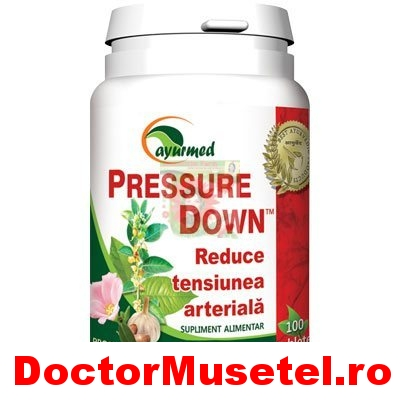 Pressure-down-100cps-STAR-INTERNATIONAL-www-farmacie-naturista-ro.jpg