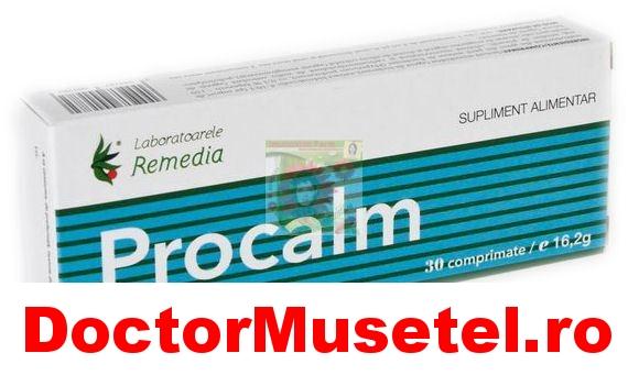 Procalm-30cps-REMEDIA-www-farmacie-naturista-ro.jpg