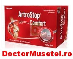 Proenzi-artrostop-confort-60cp-WALMARK-www-farmacie-naturista-ro.jpg