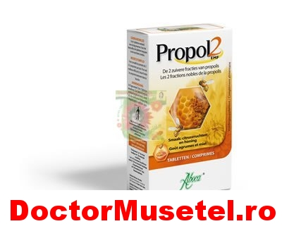 Propol-2-EMF-tablete-cu-miere-30cp-ABOCA-GREEN-NET-dureri-de-gat-www-farmacie-naturista-ro.jpg