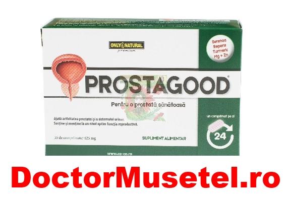 ProstaGood-doctormusetel-ro-35449.jpg