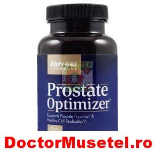 Prostate-optimizer-90cps-moi-JARROW-FORMULAS-SECOM-www-farmacie-naturista-ro.jpg