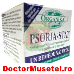 Psoria-Stat-30ml-PRO-NATURA-www-farmacie-naturista-ro.jpg
