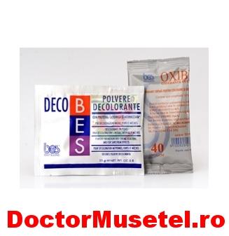Pudra-decobes-plic-25g-ALFA-ROM-GRUP-2000-BES-www-farmacie-naturista-ro.jpg