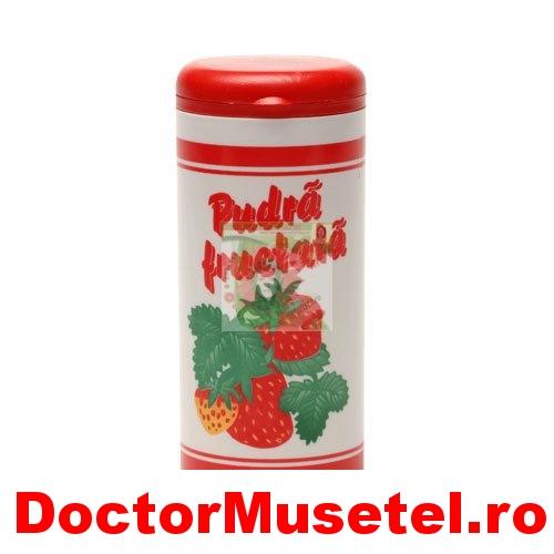 Pudra-fructata-75g-MEBRA-www-farmacie-naturista-ro.jpg