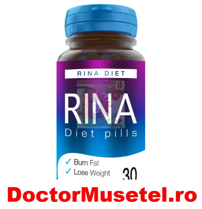 RINA-34781.png