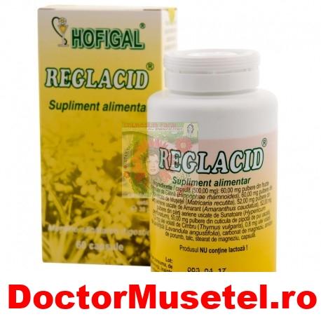 Reglacid-60cps-HOFIGAL-35239.jpg