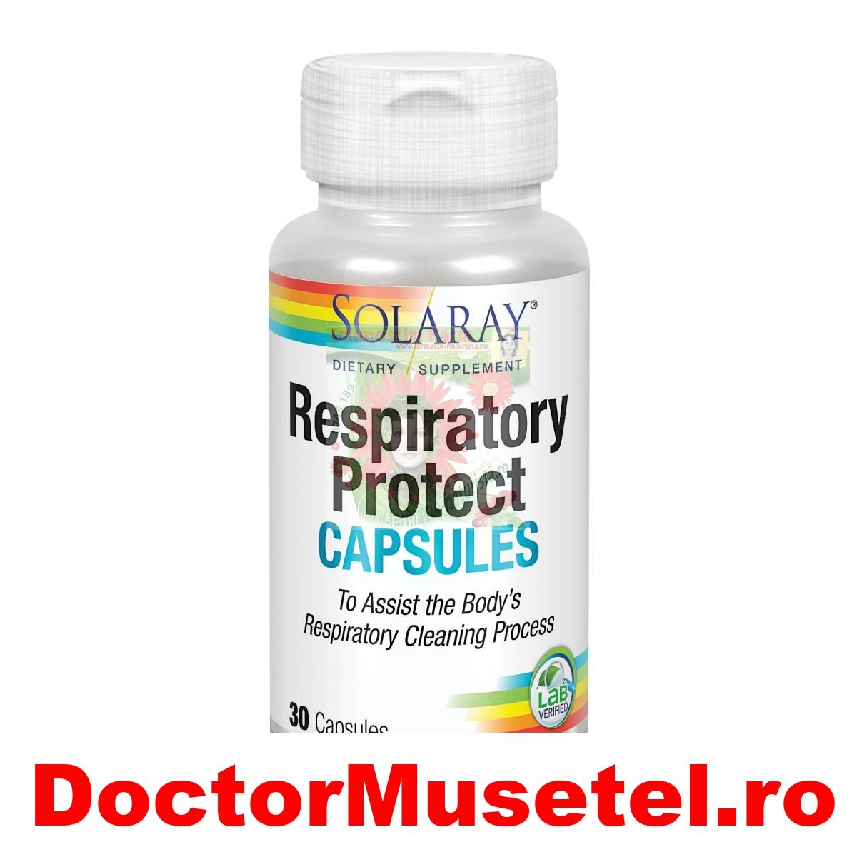 Respiratory-Protect--30-capsule--SOLARAY-PROTECT-35129.jpg
