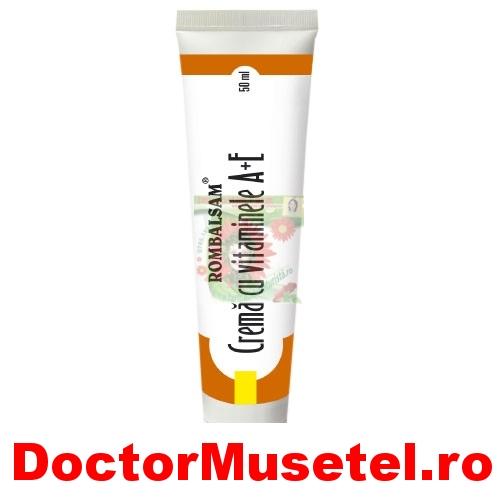 Rombalsam-crema-cu-vitamina-A-si-E-cicatrizant--50g-HIPOCRATE-www-farmacie-naturista-ro.jpg