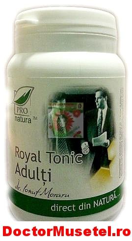 Royal-tonic-adulti-150cps-PRO-NATURA-www-farmacie-naturista-ro.jpg
