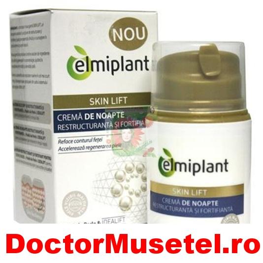 SKIN-LIFT-Crema-de-noapte-50ml-ELMIPLANT-www-farmacie-naturista-ro.jpg