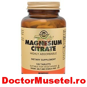 SOLGAR-Citrate-Magnesium-200mg-60tb--Citrat-de-magneziu--www-farmacie-naturista-ro.jpg