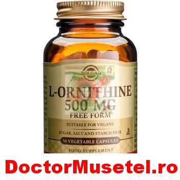 SOLGAR-L-Ornithine--ornitina--500mg-50cps-vegetale-www-farmacie-naturista-ro.jpg