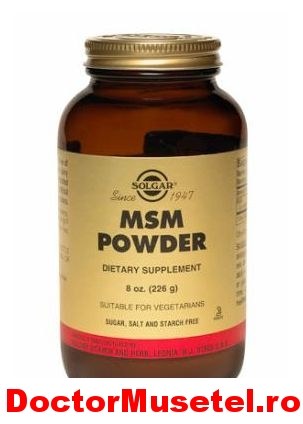 SOLGAR-MSM-1000mg-60cp-www-farmacie-naturista-ro.jpg