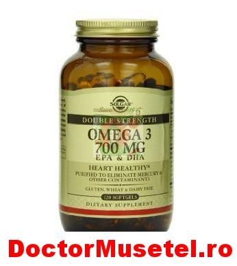 SOLGAR-Omega-3-double-strength-60softgel-www-farmacie-naturista-ro.jpg