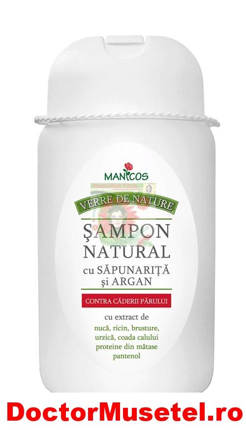 Sampon-natural-cu-sapunarita-si-argan--caderea-parului-300ml-MANICOS-www-farmacie-naturista-ro.jpg