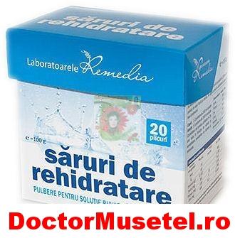 Saruri-de-rehidratare-20pl-REMEDIA-www-farmacie-naturista-ro.jpg