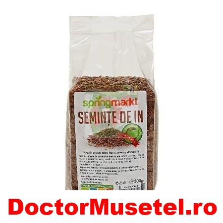 Seminte-de-in-300g-ADAMS-VISION-35518.jpg