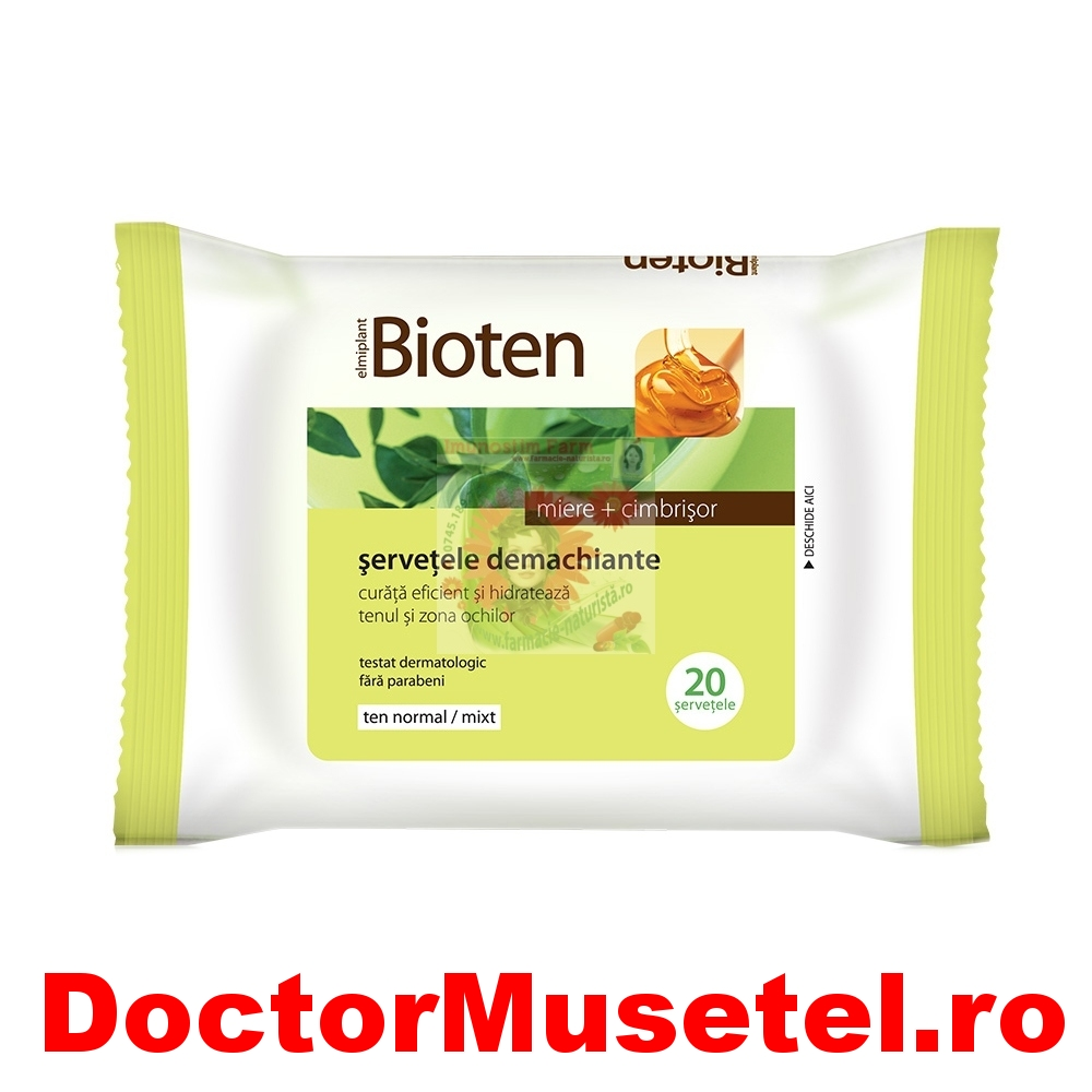 Servetele-demachiante-TNM-ELMIPLANT-www-farmacie-naturista-ro.jpg