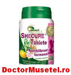 Shecure-50cps-STAR-INTERNATIONAL-www-farmacie-naturista-ro.jpg