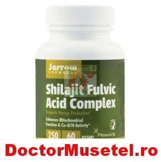 Shilajit-fulvic-acid-complex-250mg-60cps-vegetale-JARROW-FORMULAS-SECOM-www-farmacie-naturista-ro.jpg