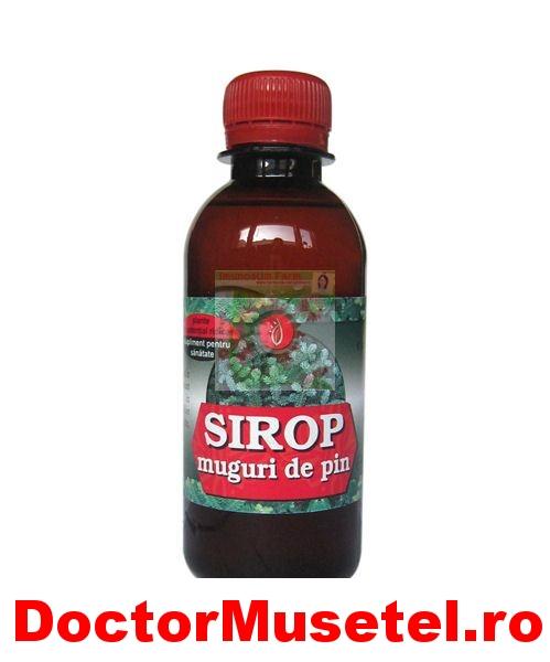 Sirop-de-muguri-de-pin-200ml-MANICOS-www-farmacie-naturista-ro.jpg