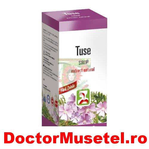 Sirop-de-tuse-fara-zahar-100ml-diabet-HIPOCRATE-www-farmacie-naturista-ro.jpg