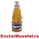 Sirop-dietetic-de-portocale-330ml-BIS-NIS-www-farmacie-naturista-ro.jpg