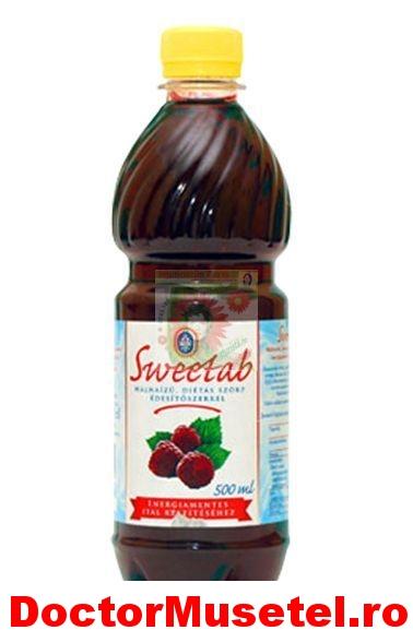 Sirop-dietetic-de-zmeura-si-mar-330ml-BIS-NIS-www-farmacie-naturista-ro.jpg