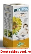 Sirop-tuse-copii-grintuss-210g-ABOCA-GREEN-NET-www-farmacie-naturista-ro.jpg