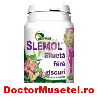 Slemol-100cps-STAR-INTERNATIONAL-www-farmacie-naturista-ro.jpg