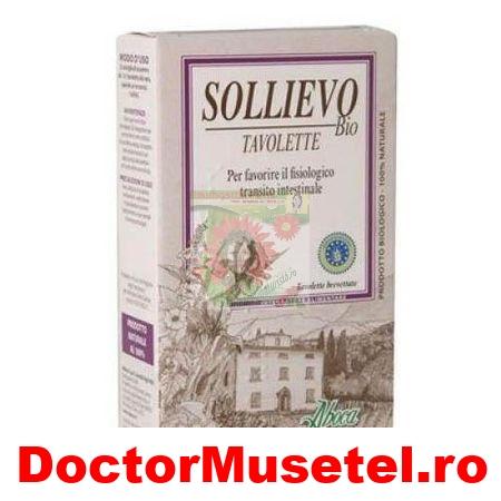 Sollievo-BIO-45cps-ABOCA-GREEN-NET-35588.jpg