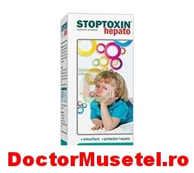 Stoptoxin-hepato-150ml-sirop-FITERMAN-PHARM-www-farmacie-naturista-ro.jpg