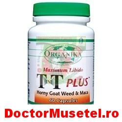 TNT-plus-60cps-PROVITA-ORGANIKA-www-farmacie-naturista-ro.jpg