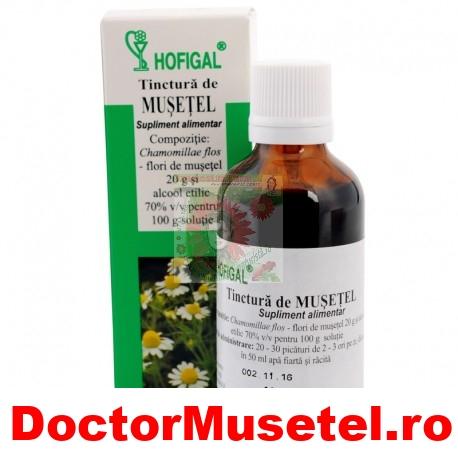 Tinctura-de-musetel-50ml-HOFIGAL-35247.jpg