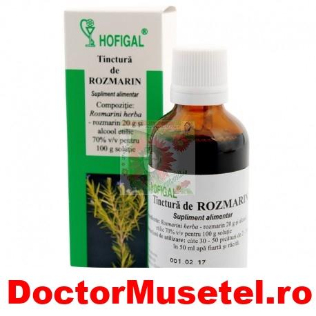 Tinctura-de-rozmarin-50ml-HOFIGAL-35265.jpg