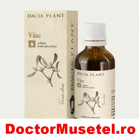 Tinctura-de-vasc-50ml-DACIA-PLANT.jpg