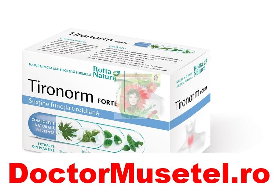 Tironorm-forte-30cps-ROTTA-NATURA-www-farmacie-naturista-ro.jpg