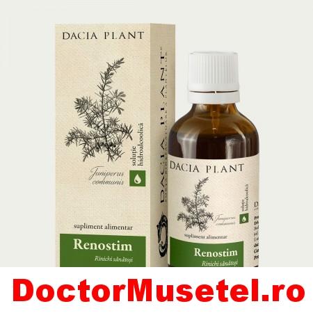 Tonic-renal-renostim-50ml-DACIA-PLANT.jpg