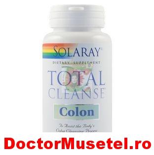 Total-cleanse-colon-pentru-detoxifierea-colonului-60cps-SOLARAY-SECOM-www-farmacie-naturista-ro.jpg